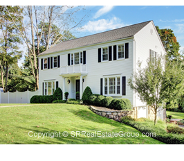 Chatham, NJ Luxury Homes and Properties