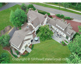 Florham Park, NJ Luxury Homes and Properties