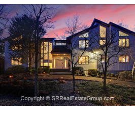 Montville, NJ Luxury Homes and Properties