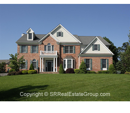 Morristown, NJ Luxury Homes and Properties