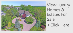 Summit NJ Luxury Homes and Estates