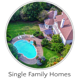 Featured Homes - Our Listings and sometimes Exclusive Listings Available Only to Our Buyers