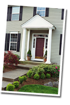 Morristown Homes for Sale, Denville Homes for Sale, Chatham Homes for Sale, Hanover Homes for Sale, Convent Station Homes for Sale,